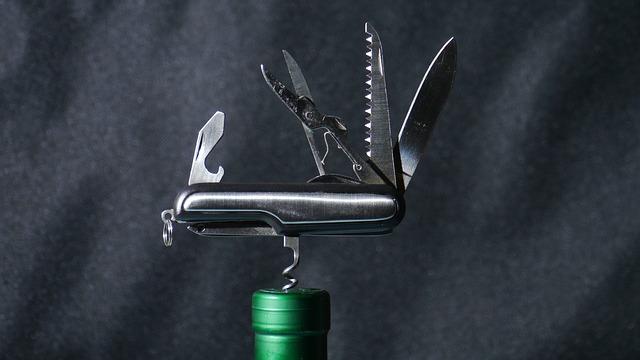 tool-113557_640