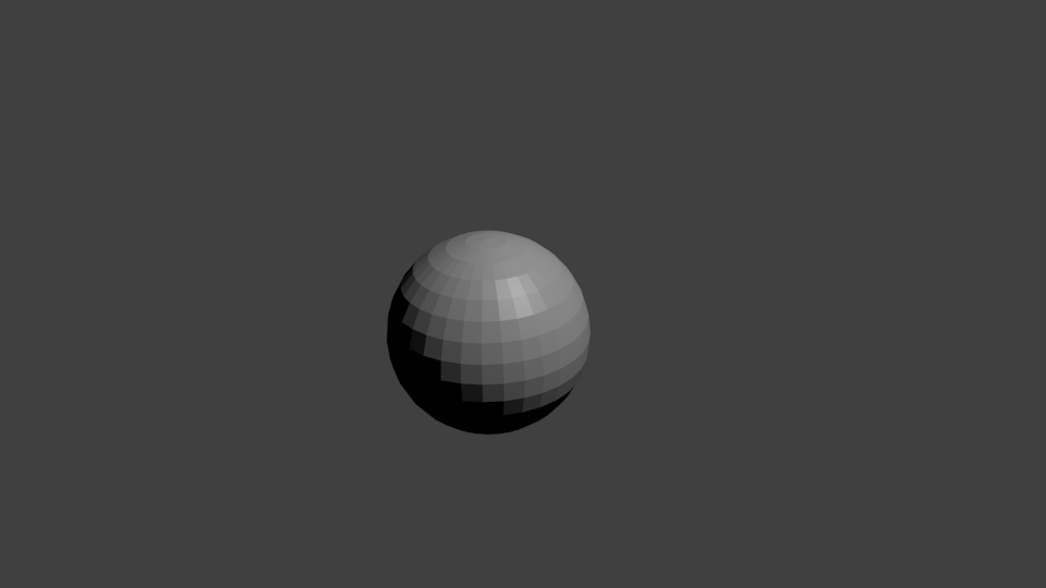 blender-sphere