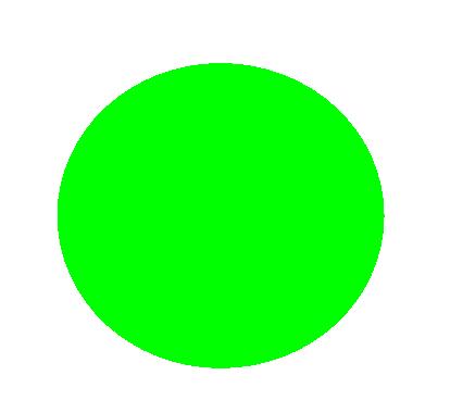 svg-circle