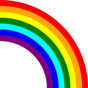 svg-rainbow