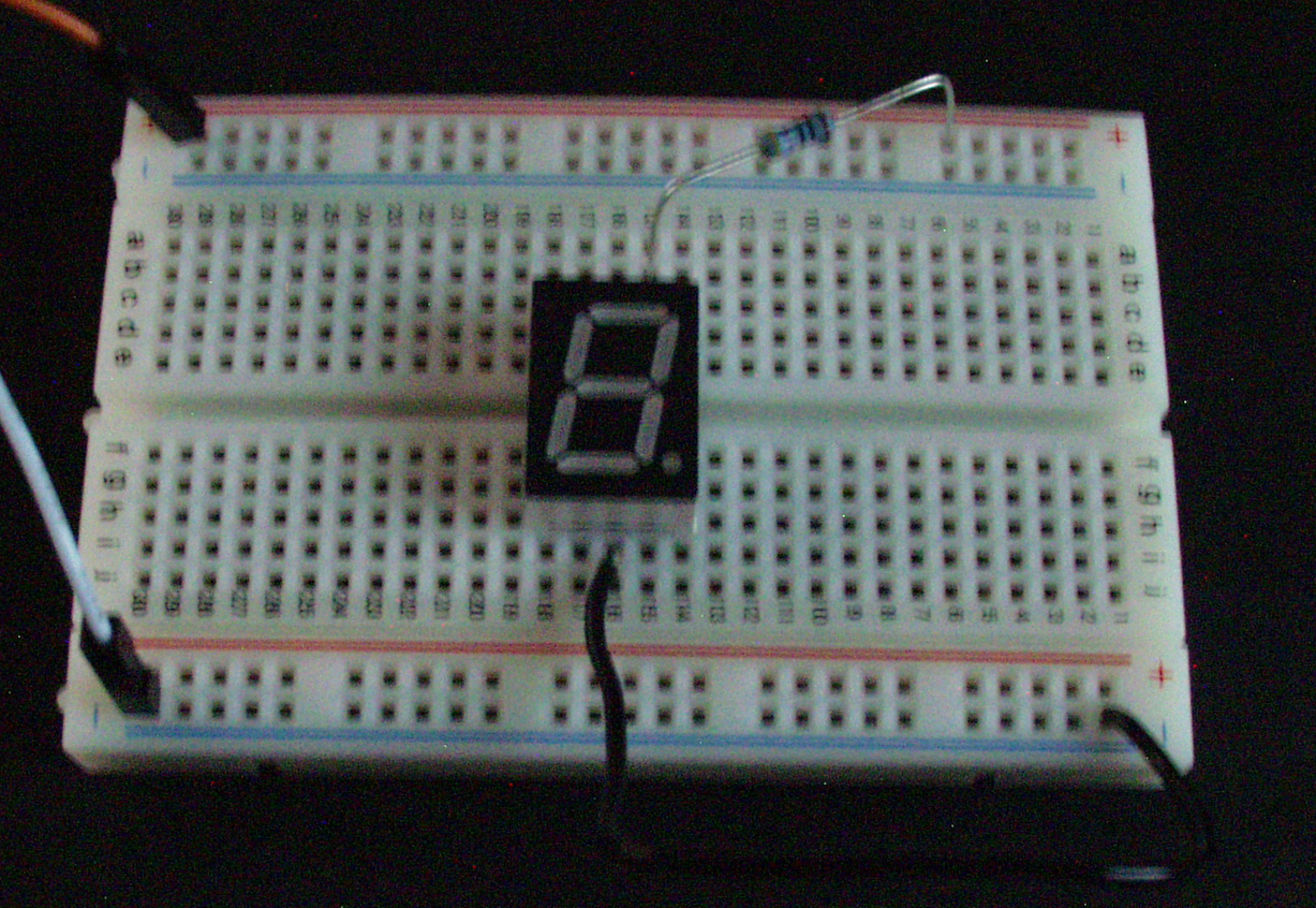 pi-led7-k-led-off