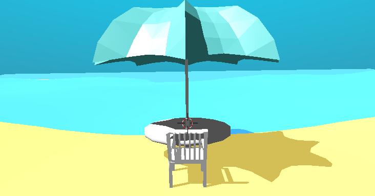 bl-beach-title
