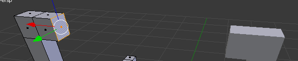 bl-extrude-030
