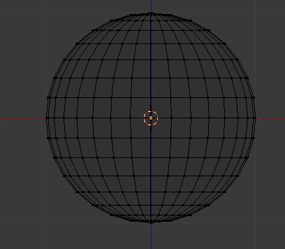 bl-scale-008