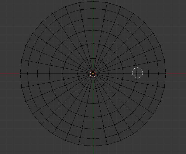 bl-scale-015