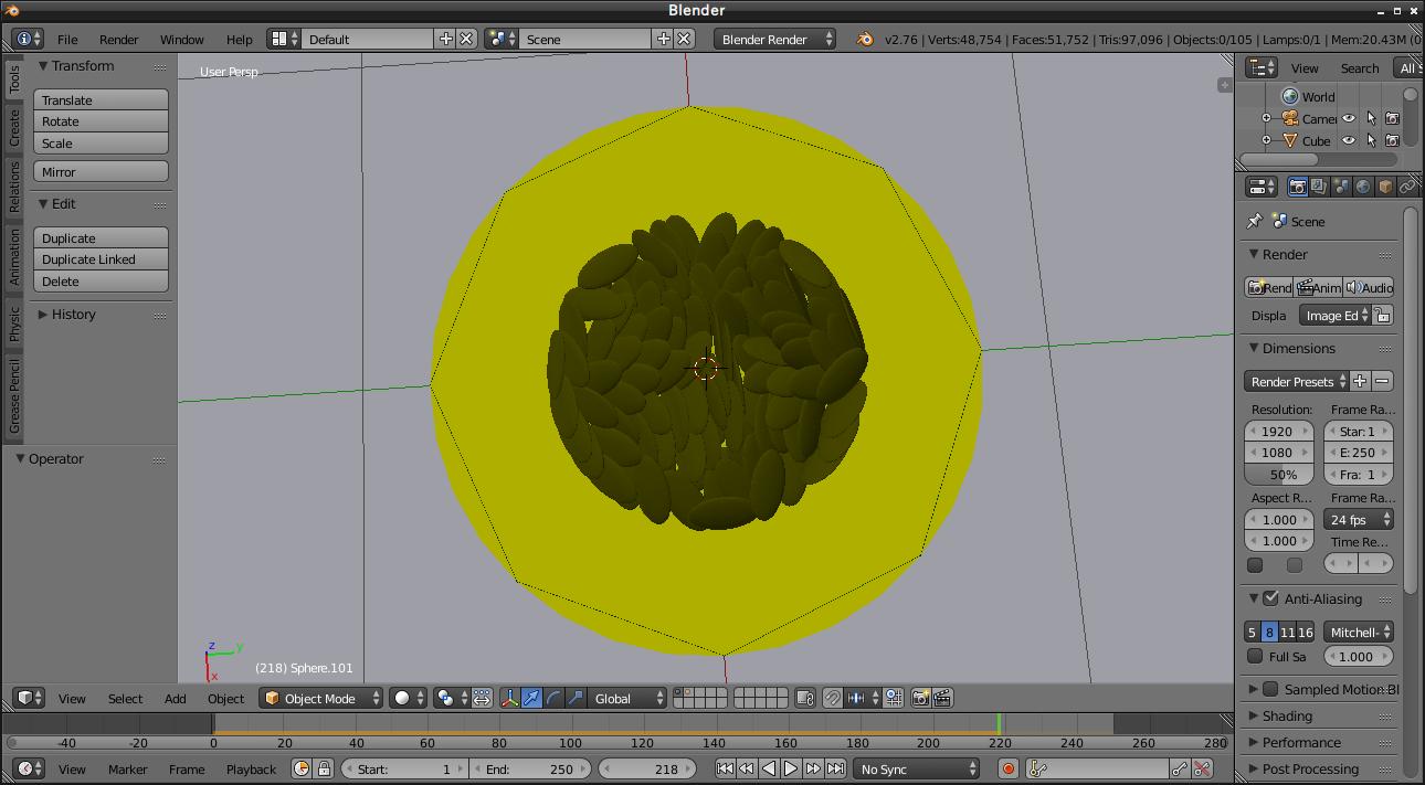 bl-sunflower-001