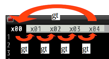 vim-tabpage-002