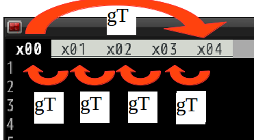 vim-tabpage-003