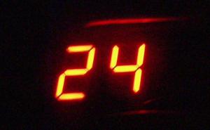7seg-twenty-four-003
