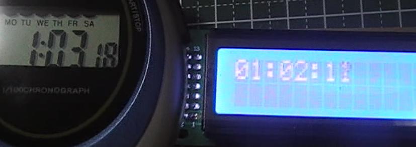 avr-clock-001