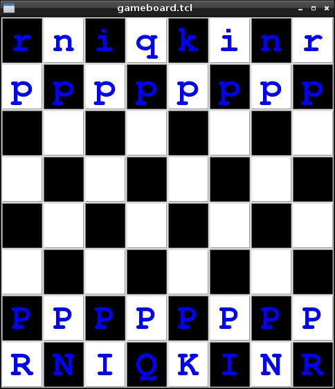 chess-001