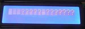 clock-up-001