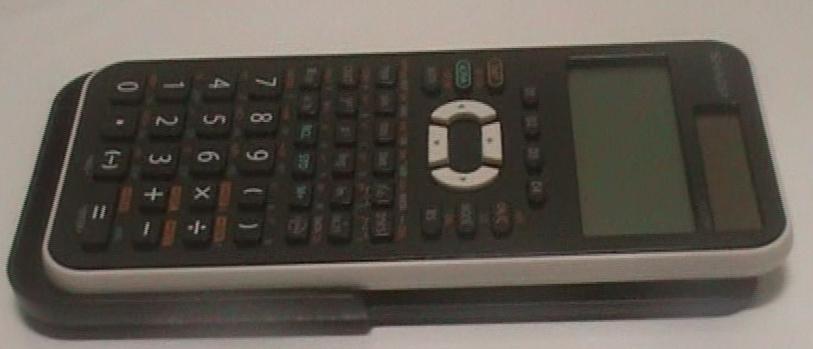 calc-004