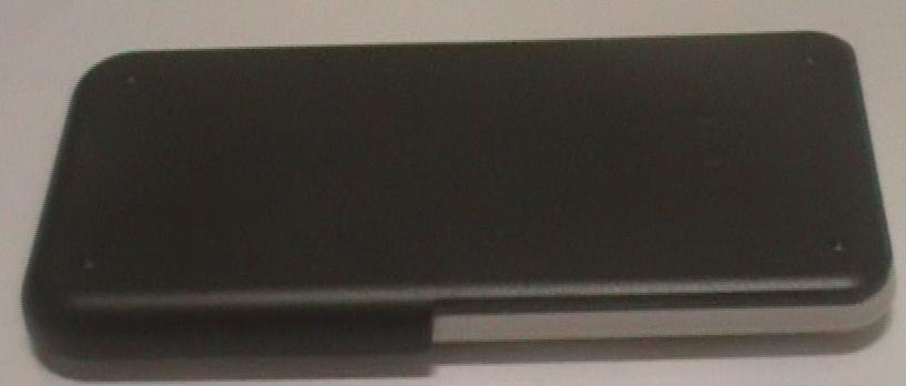 calc-005