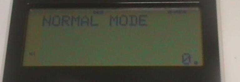 calc-006