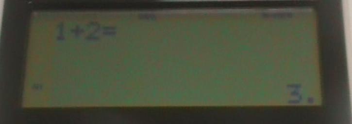 calc-008