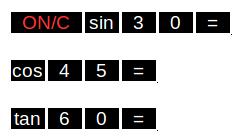 calc-tri-004