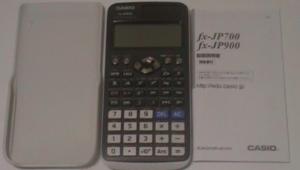 calc-jp900-002