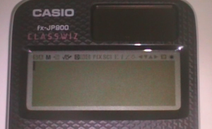 calc-jp900-003
