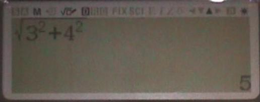 calc-jp900-018