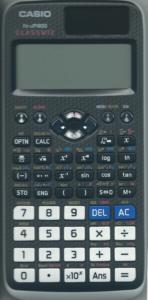 jp900